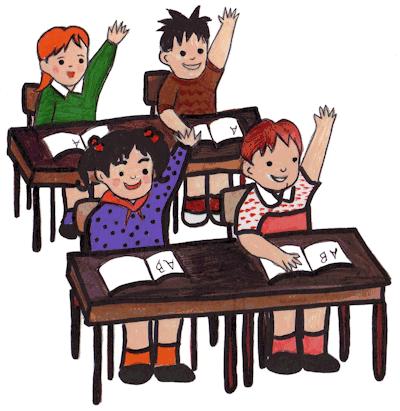 Ic C Colombo Scuola Primaria